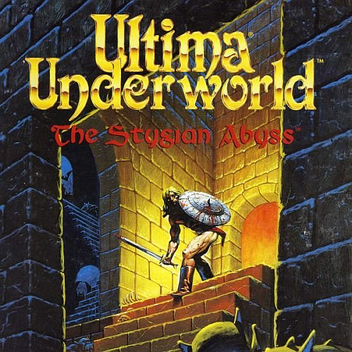 ultima underworld the stygian abyss download