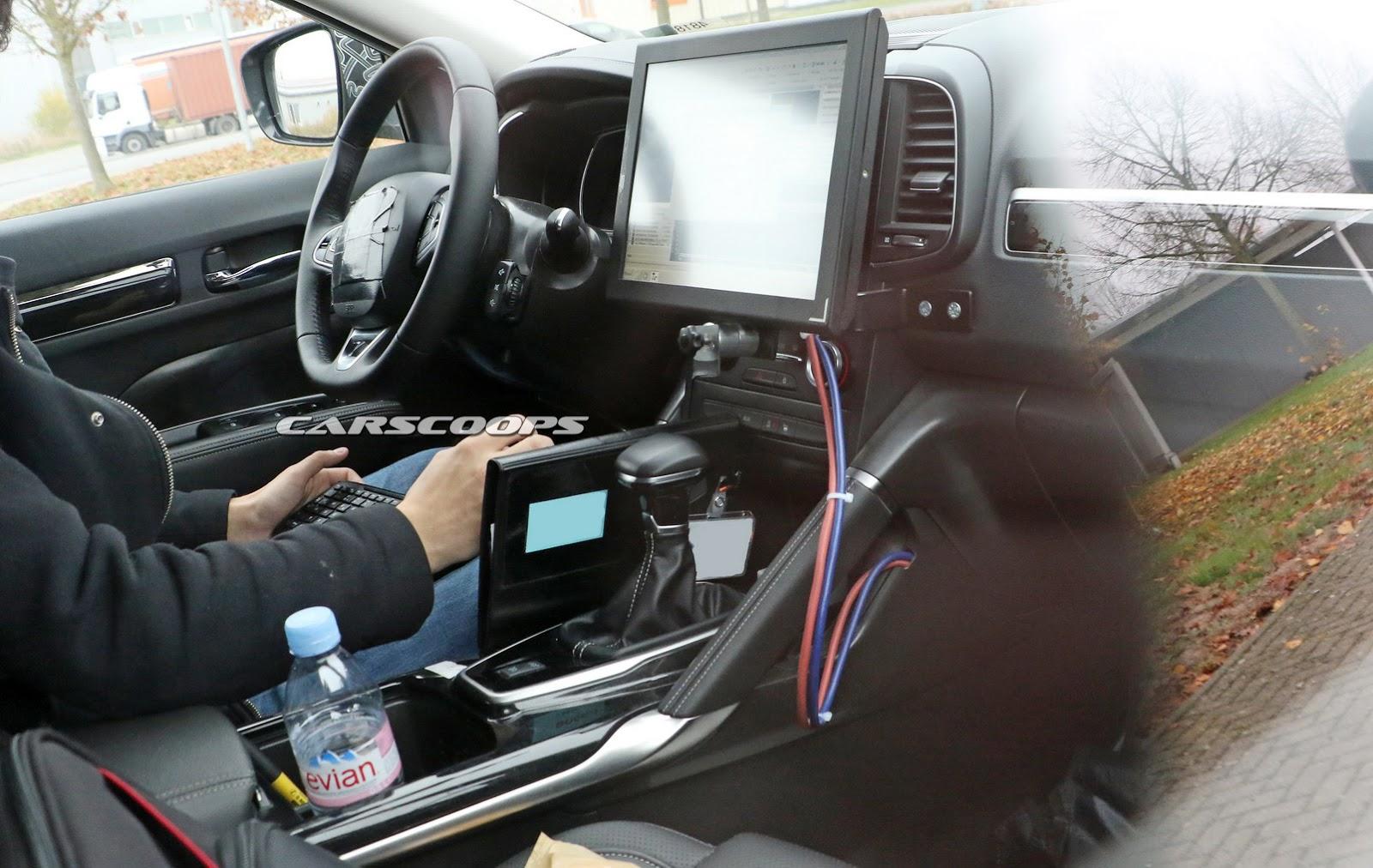 Renault-Big-SUV-5%2Bcopy.jpg