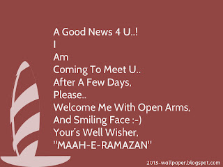welcome-ramzan-wallpapers-2013(2013-wallpaper.blogspot.com)