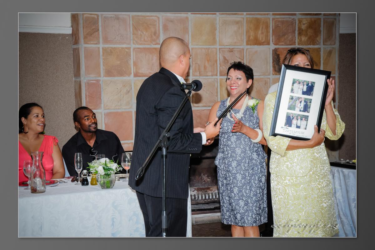 DK Photography DVD+slideshow-199 Cleo & Heinrich's Wedding in D'Aria, Durbanville  Cape Town Wedding photographer