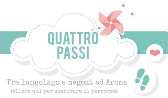 aiquattroventi-quattropassi-download