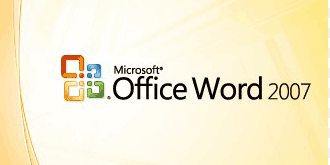 Search Results for: Cara Install Microsoft Office Dari Komputer Lian