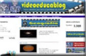 VIDEOEDUCABLOG
