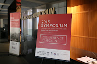 2015 Symposium at the National World War I Museum and Memorial