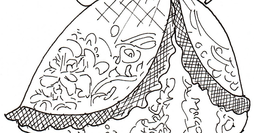 All About Ever After High Dolls Apple White Coloring Pages