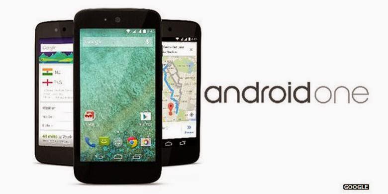 Gadget Premium dengan Harga Terjangkau