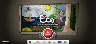 http://euphorbia.m-iti.org/be-eco-app/choose_journey.html