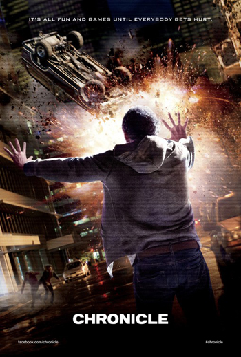 Filme Poster Poder Sem Limites DVDRip XviD & RMVB Legendado
