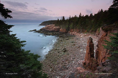 http://juergen-roth.artistwebsites.com/featured/sea-stack-at-monument-cove-maine-acadia-national-park-juergen-roth.html