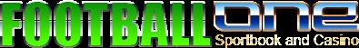 Agen Casino Online| Judi Online sbobet | Judi Bola Online