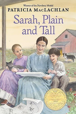 https://www.goodreads.com/book/show/106264.Sarah_Plain_and_Tall?from_search=true&search_version=service