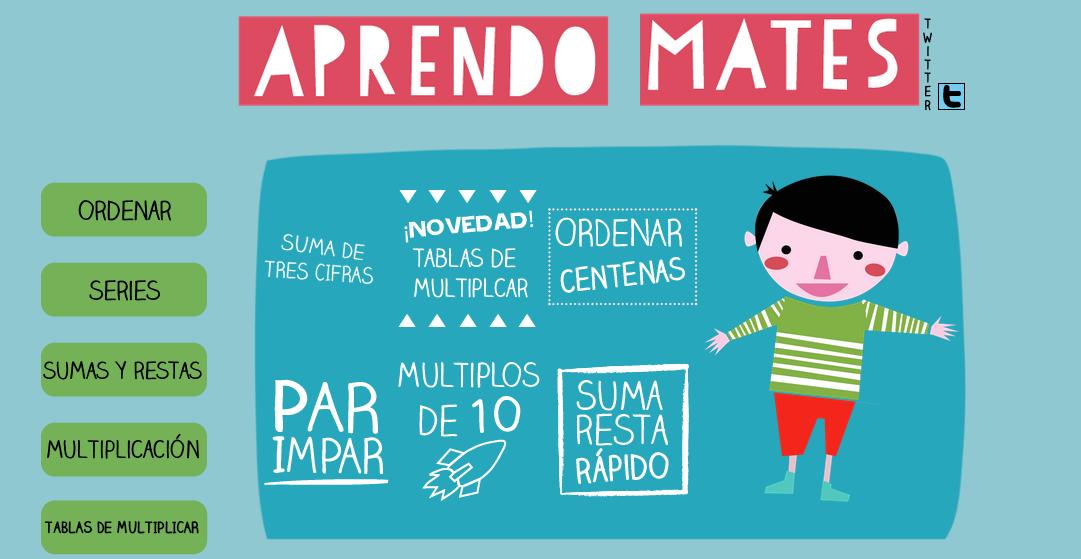 http://www.aprendomates.com/