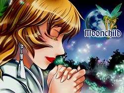 moonchild adventure game download