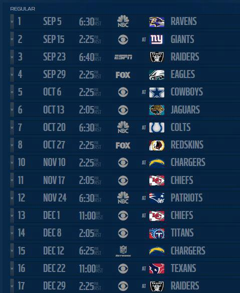 Jon heath denver broncos 2013 regular season schedule see the denver broncos 2013 nfl regular season schedule below voltagebd Image collections