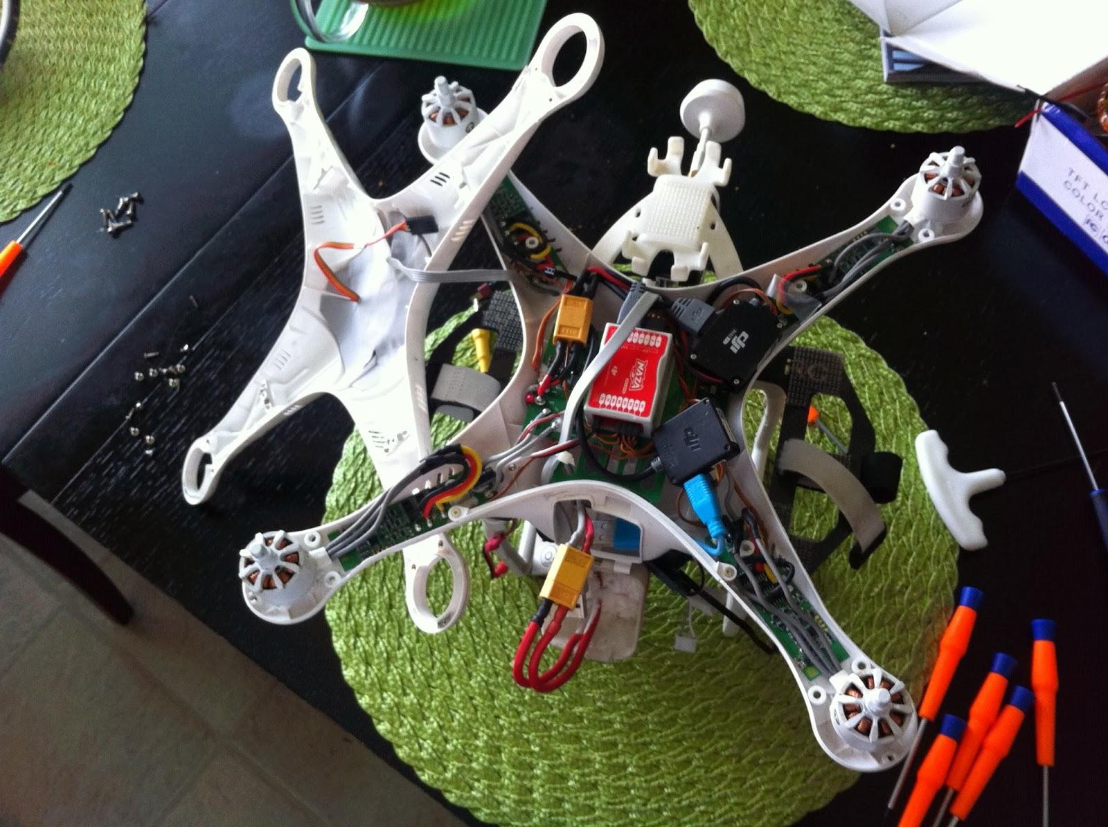 dji drone update  | 915 x 387