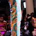 SWAHILI FASHION WEEK-NAIROBI SHOWCASE - PART THREE