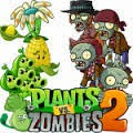 game plants vs zombies