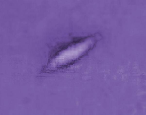 **UFO.2011.R.B.Q.**