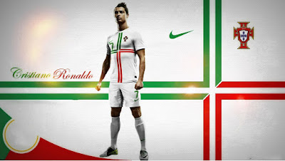 Selección de Portugal FIFA 15 Ultimate Team