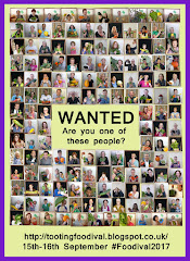 WANTED, ARMED & DANGEROUS