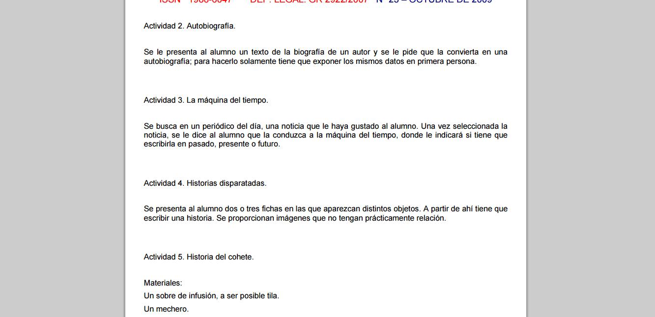 http://www.csi-csif.es/andalucia/modules/mod_ense/revista/pdf/Numero