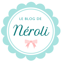 http://leblogdeneroli.com/