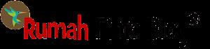 Rumah Finia Blog ®