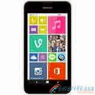 HP NOKIA Lumia 530 - White