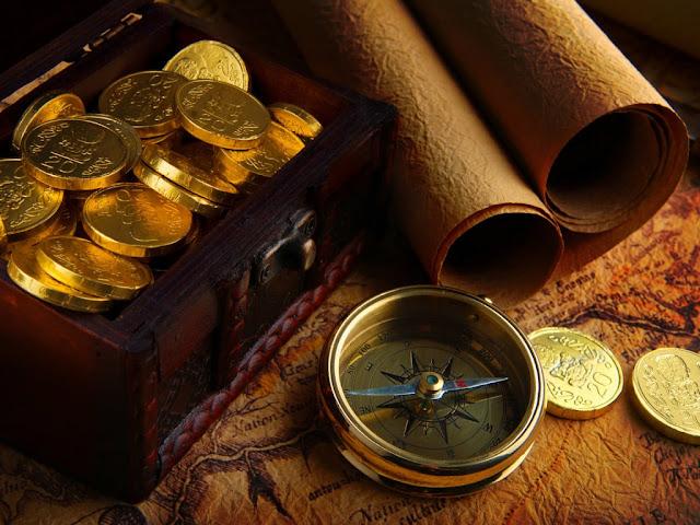 Afirmaciones para el dinero, Afirmaciones para Atraer Dinero, dinero afirmaciones, afirmaciones para la Prosperidad, Afirmaciones para la abundancia, afirmaciones de riqueza y prosperidad