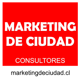 MARKETINGDECIUDAD:CL