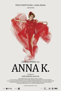 Anna K � Nacional
