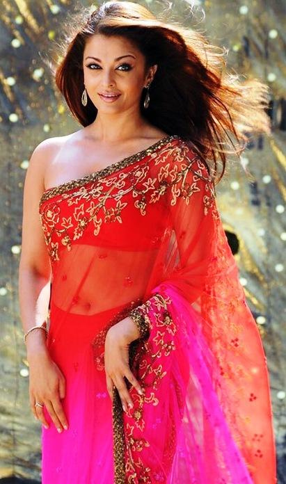 SHE FASHION CLU... Shilpa Shetty And Shamita Shetty And Sunil Shetty