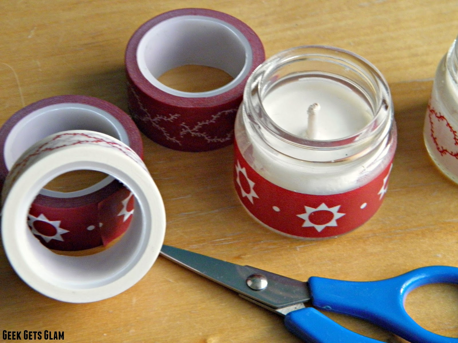 how to make your own sugar wax