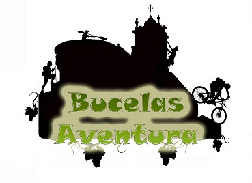Bucelas Aventura