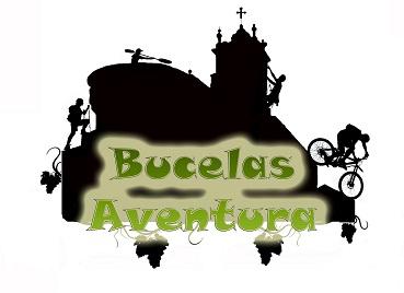 Bucelas Aventura