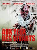Aux yeux des vivants (2014) ()