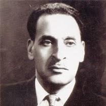 فرحات عباس - الشاب الجزائري Ferhat+Abbas