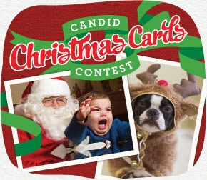 http://www.cardstore.com/shop/christmas/candid-christmas-cards