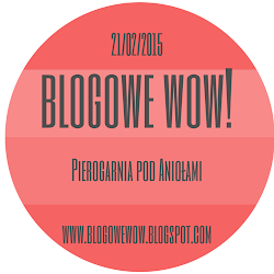 BLOGOWE WOW VOL.3
