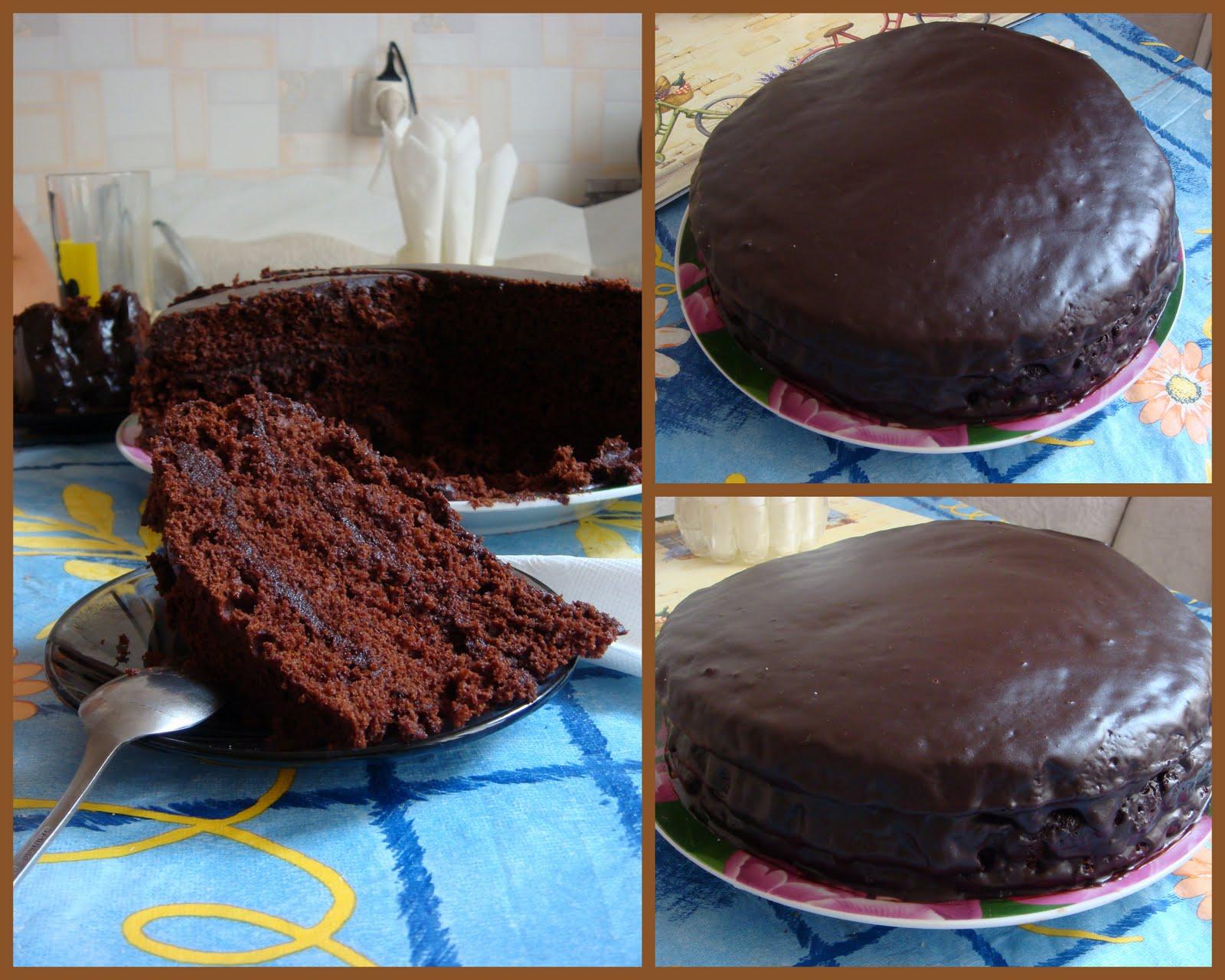 Торти торты на заказ в одессе торт