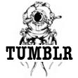 -TUMBLR-
