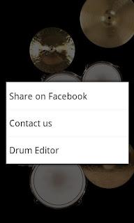 Drum Kit apk