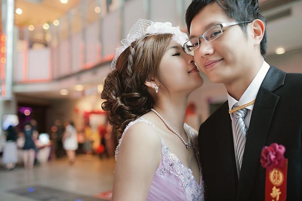 雅悅會館婚禮記錄,雅悅會館婚禮紀錄,婚攝kk,幸福印象館