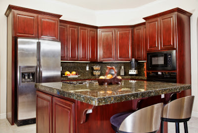 Image-3-Interior-Kitchen-Decoration-Kitchen-Design