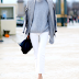 11 Cozy Turtleneck Sweaters For Fall & Winter