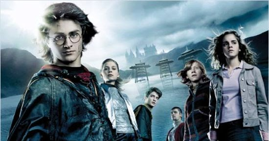 Harry potter 4 et la coupe de feu mamzouka streaming - Harry potter la coupe de feu streaming ...