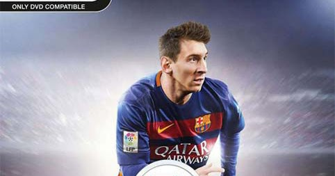HOW TO DOWNLOAD FIFA 16 FOR PC FOR FREE (FULL …