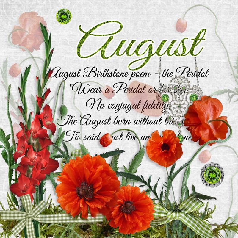 http://4.bp.blogspot.com/-YkT9OFz5FGw/U-N2hd99d5I/AAAAAAAAJKM/vc-0S923sn0/s1600/chey0kota_08+August_Birthday.jpg