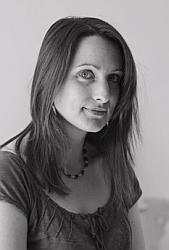 Katherine Webb