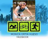FACEBOOK MONICA ORTIN HUESO